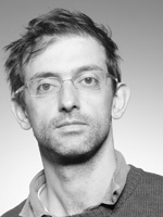 Raphael Chipault